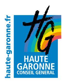 net ech Haute-Garonne