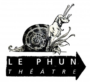 phun logoscargotest3-audrey