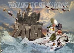 LePHUN-VOEUX2015-web