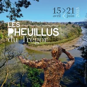 Affiche-LesPheuillus_mail