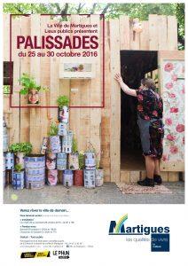 a3_palissades